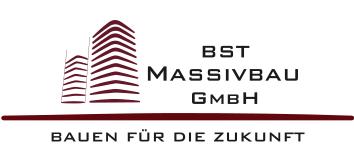 BST-MASSIVBAU