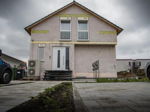 2018-02-02 BV Kirac - Philippsburg10